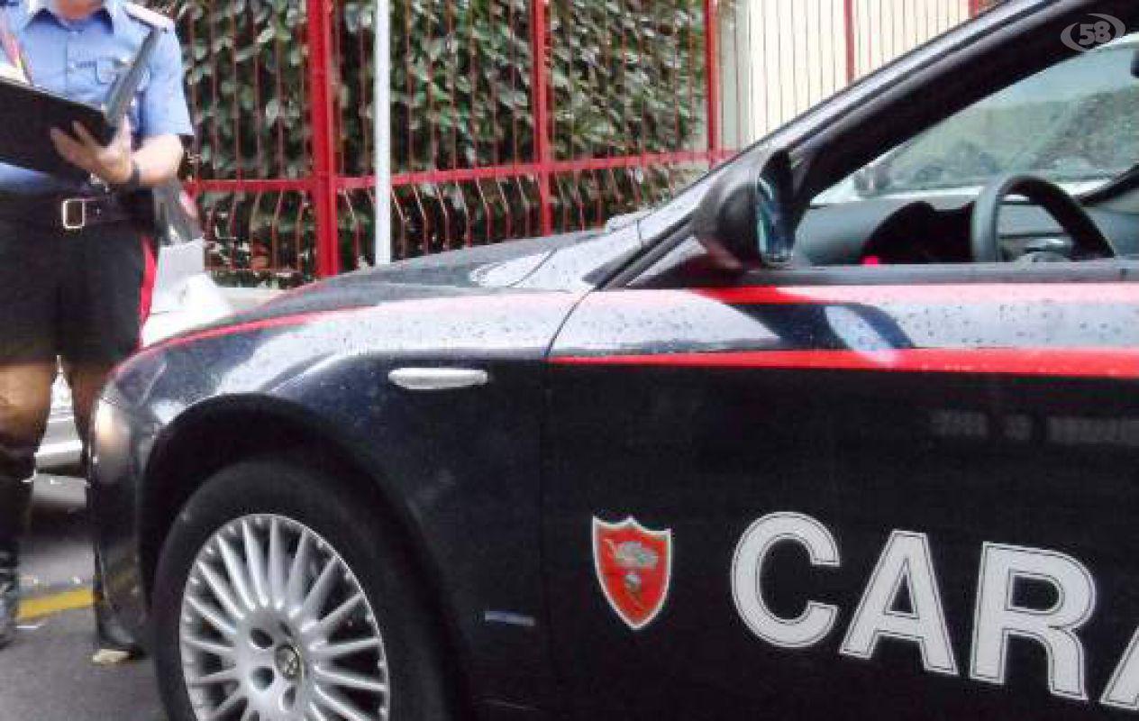 Truffa ai danni dello Stato, arrestato Gianluca Ius | Aggiornamento