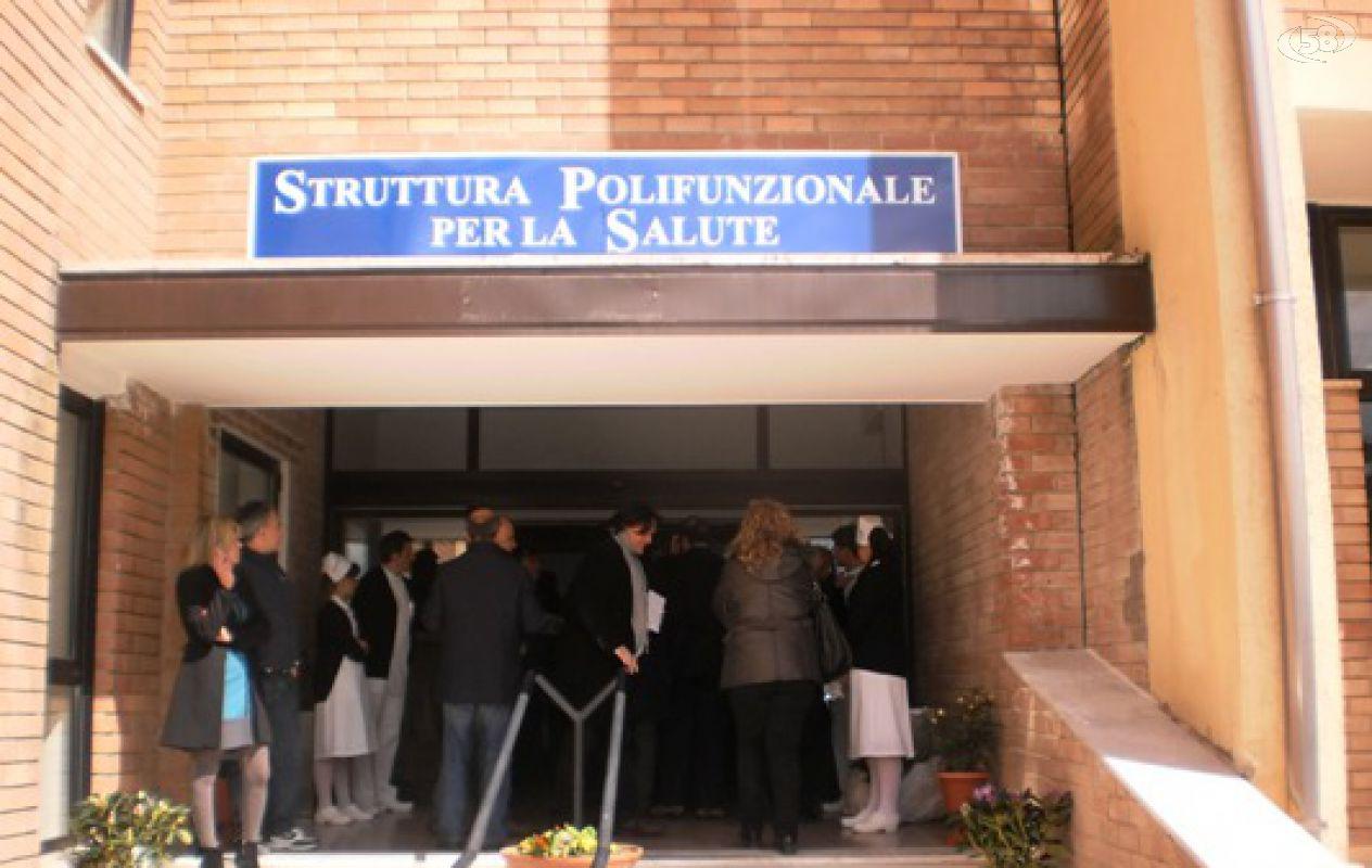 Risultati immagini per STRUTTURA POLIFUNZIONALE DI GUGLIELMO