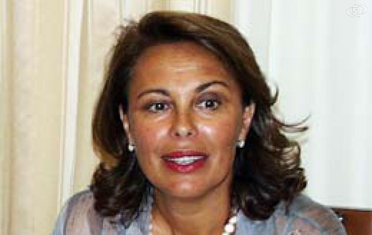 Elezioni: sconfitta Sandra Lonardo Mastella all'uninominale